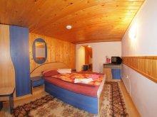Bed & breakfast Mânzălești, Kárpátok Guesthouse