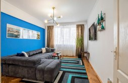 City offers Eforie Nord, Modern & Stylish Apartment