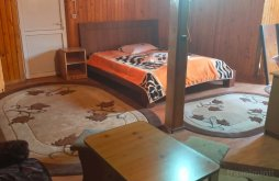 Accommodation Valea Mare (Cândești), Pomicom 1 Guesthouse