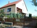 Cazare Pálháza Casa de oaspeți Ulicska