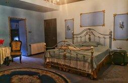 Accommodation Sinaia, Casa cu Farfurii Guesthouse