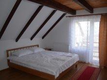 Accommodation Băișoara Ski Slope, Popasul Iancului Guesthouse