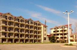 Accommodation near Seaside for all, Stefania Hotel