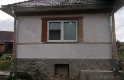 Accommodation Brașov, Fábián Guesthouse