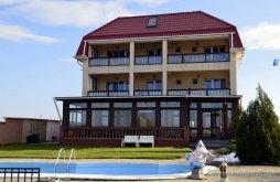 Cazare Ciofliceni cu Vouchere de vacanță, Pensiunea Snagov Lac