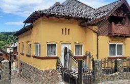 Accommodation near Stone Ravens Monastery, Elena Guesthouse