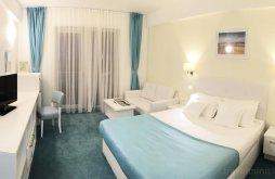 Hotel 23 August, Blaxy Apartment