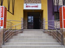 Accommodation Bukovina, Orizont Hotel