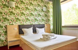 Accommodation Seaside Romania, Alma Hotel