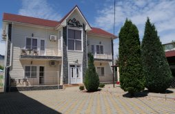 Bed & breakfast Eforie Nord, Ryana Maria Guesthouse