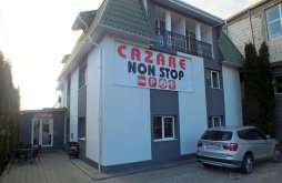 Guesthouse Scheiu de Jos, Alex Guesthouse