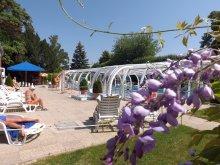 Szilveszteri csomag Balaton, Hotel Aquamarin
