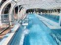 Szállás Hévíz Hotel Aquamarin