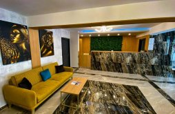 Seaside offers Romania, Nevada Aparthotel