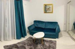 Accommodation Seaside Romania, Mamaia Lake View 52 Apartment