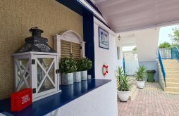 Vacation home Seaside Romania, Epat Guesthouse