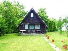 Szállás Hajdú-Bihar megye, Retro Villa