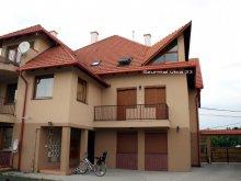 Apartman Magyarország, Z&Z Apartman