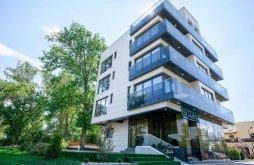 City offers Mamaia, Quartz Boutique Hotel