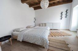 Accommodation Alba county, Botár Guesthouse