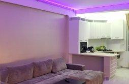 Cazare Năvodari Tabără, Apartament Building Stefan Resort IPEK
