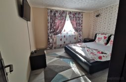 Vacation home Eforie Nord, Eve Guesthouse