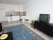 Apartment Ludányhalászi, Dózsa Apartment