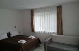 Accommodation Praid, CAZARE77 Guesthouse
