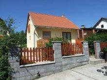 Accommodation Kaposvár, Panoráma Vacation house