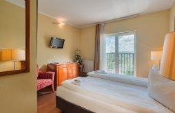 Accommodation Tureni, Paprika Inn