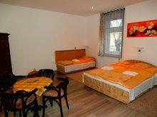 Accommodation Pécs, Li-Di Apartment