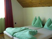 Accommodation Bonnya, Napsugár Apartmenthouse