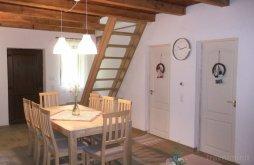 Accommodation Băile Homorod, Török Guesthouse