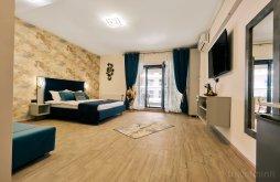 City offers Seaside Romania, Povesti La Mare Apartment