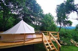 Accommodation Sinaia, Epic Glamping Hotel