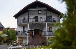 Accommodation near Cailor Waterfall, Sofia Guesthouse