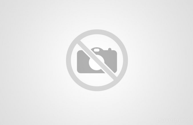 Sándor Guesthouses Târnovița
