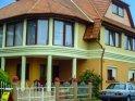 Cazare Keszthely Casa de oaspeți Suzy