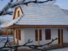 Accommodation Ecseg, Árdai Guesthouse