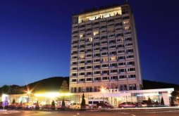 Hotel Karácsonkő (Piatra-Neamț), Grand Hotel Ceahlau