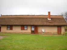 Guesthouse Ruzsa, Gyémánt Lovastanya Guesthouse