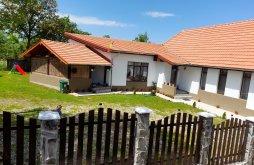 Accommodation Retyezát-hegység, Narcisa Guesthouse