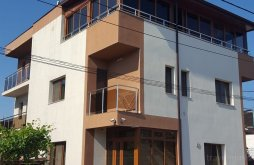 Vacation home Eforie Nord, Matei Vila