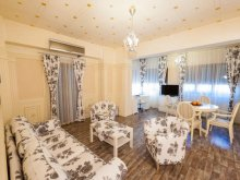 Accommodation Brâncoveanu, My-Hotel Apartments