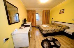 Accommodation Farcaș, Grande Guesthouse