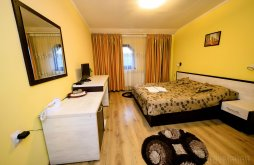 Accommodation Vrancea county, Grande Guesthouse