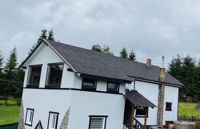 Casa de vacanță Hera Piatra Fântânele