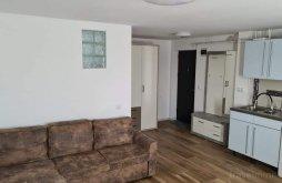 Szállás Tansa, Emanuel Chisinau 2 Apartman