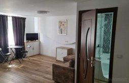 Apartament Negrești, Apartament Emanuel Chisinau 1