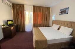 Accommodation Tulcea county, Prestige House Guesthouse